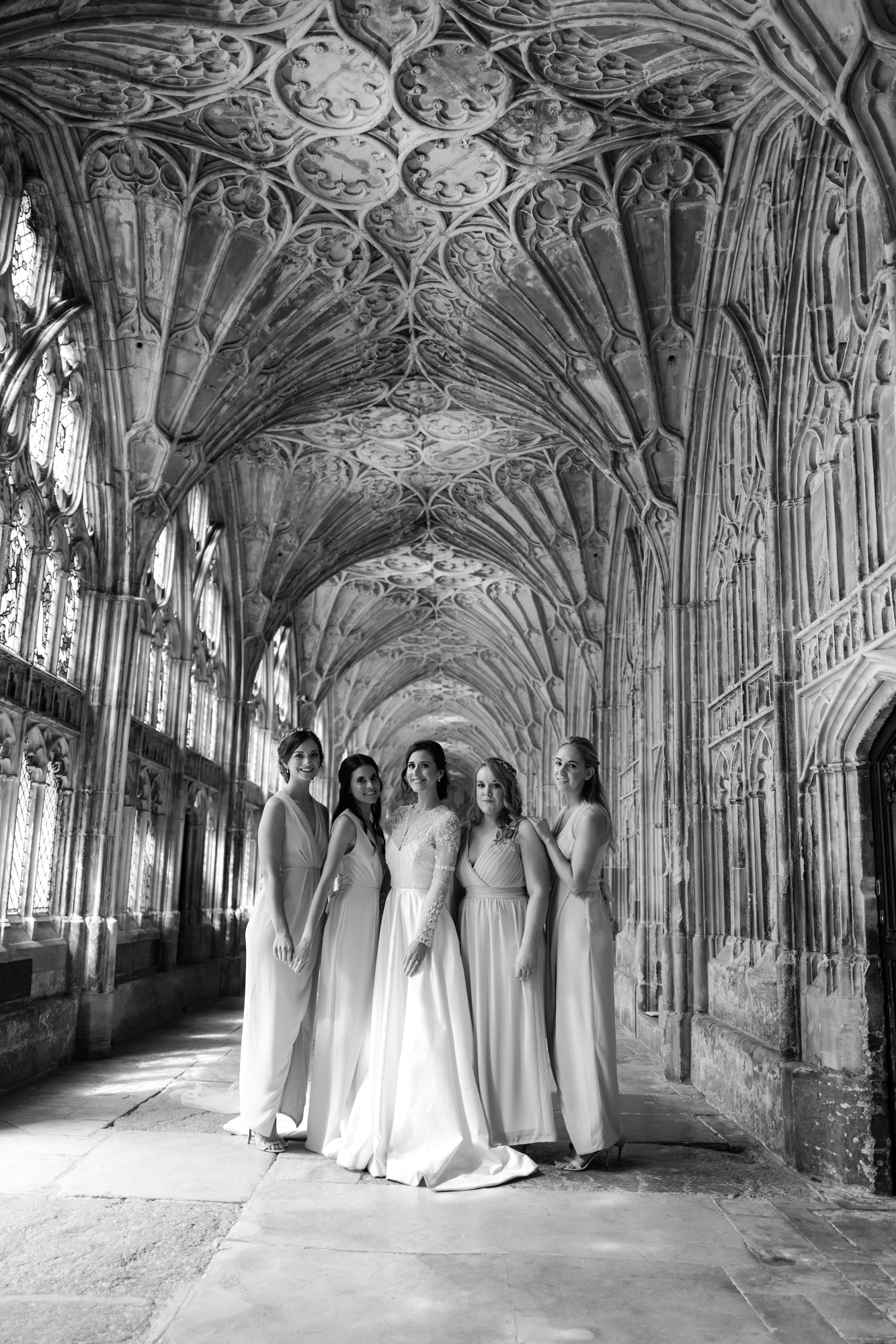 Gloucester Cathedral Wedding-17