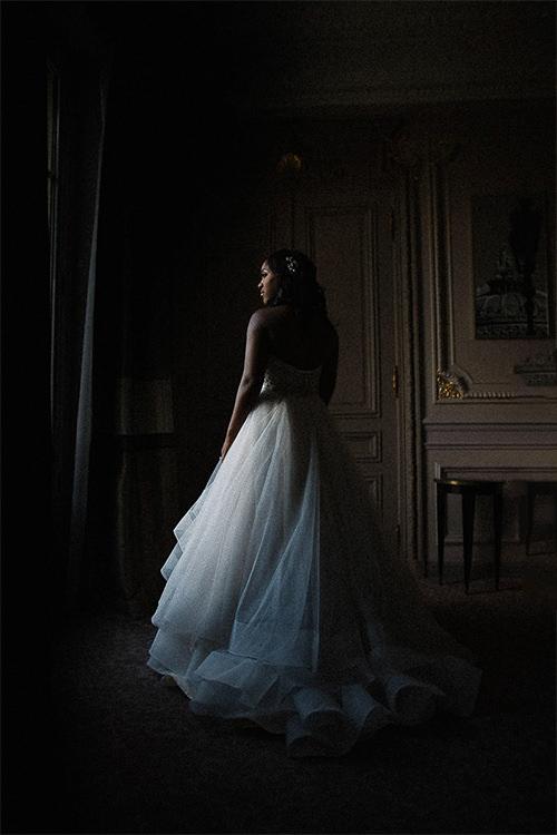 London Wedding Photographer Philip White
